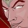 DLMayo's avatar