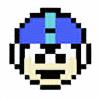 dlmenozzi's avatar