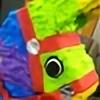 dlnancarrow's avatar