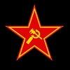 DLNorton's avatar