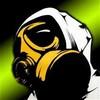 dlo005's avatar