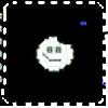 dloc-sleef-ti's avatar