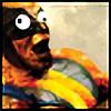 dlofqvist's avatar