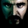 dloliver's avatar