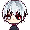 DLos18's avatar