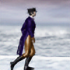 DLoTR's avatar