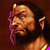 dloubet's avatar