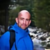 DLozanoPhotographie's avatar
