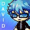 dlpenguinlover's avatar