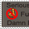 DLplzL's avatar