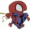 DLPP's avatar