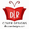DLR-CoverDesigns's avatar