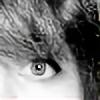 dlrnebe's avatar