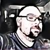 DlRomano's avatar