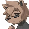 dlrowdog's avatar