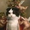 dlrsnd's avatar