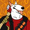 DlRUS's avatar