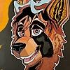 dls068's avatar