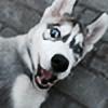 DLSELS's avatar