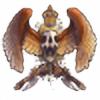 DLSGorm's avatar