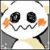 DlSGUISED's avatar