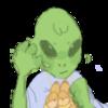 DlSGUlSE's avatar