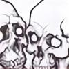 dlsmithga74's avatar