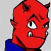 dlund42179's avatar