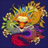 dluoc115's avatar