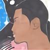 Dlus's avatar