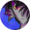 DlVlNGS's avatar