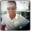 dlxclem's avatar