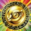 DLXSTAR69's avatar