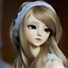 DlyKt's avatar