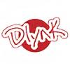 DlynK's avatar