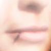 DM-C's avatar