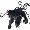 dm-drow's avatar