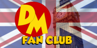Dm-fan-club