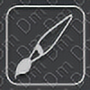DM-moinmoin's avatar