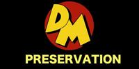 Dm-Preservation