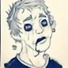 dm13u's avatar