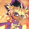 dm17fox's avatar