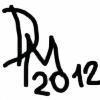 dm1979's avatar