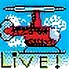 DM2Sleepybean's avatar
