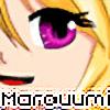 Dm3aT-MaLaK's avatar