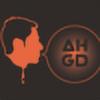 dm4e's avatar