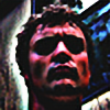 Dmack24's avatar
