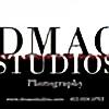 DMacstudios's avatar