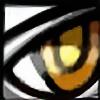 DMADdrawer's avatar