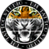 DMaerografie's avatar